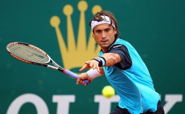 David+Ferrer+ATP+Masters+Series+Monte+Carlo+gNU2ak0Otuzl
