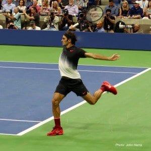 FedererSep42017