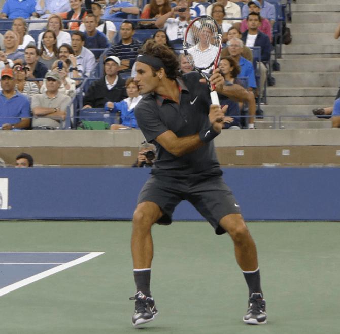 Tv Pro Tennis Online